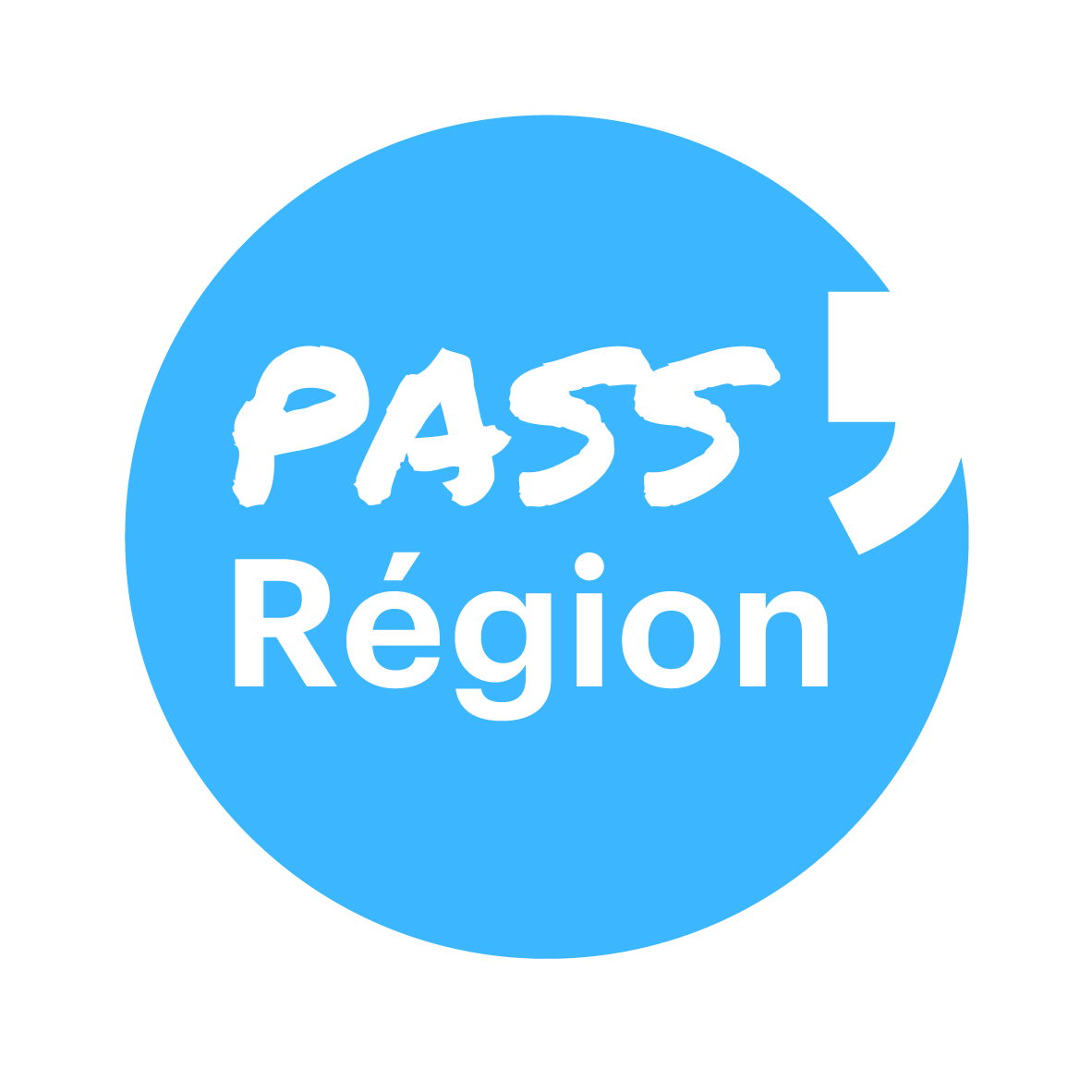 Logo pass